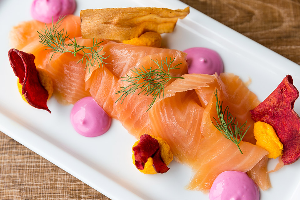 2-Oakroom-Grill-Smoked-Salmon