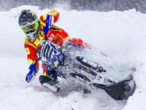 24-snowbike-copy