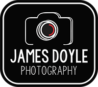 James Doyle Photography